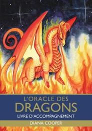 L'Oracle des Dragons, Pierres de Lumière, tarots, lithothérpie, bien-être, ésotérisme