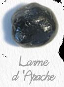 Lapis lazulli,  pierre gemme, pierre roulée, pierre brute, galet