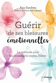 Guérir de ses blessures émotionnelles,  Pierres de Lumière, tarots, lithothérpie, bien-être, ésotérisme
