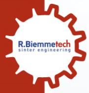 R.BiemmeTech