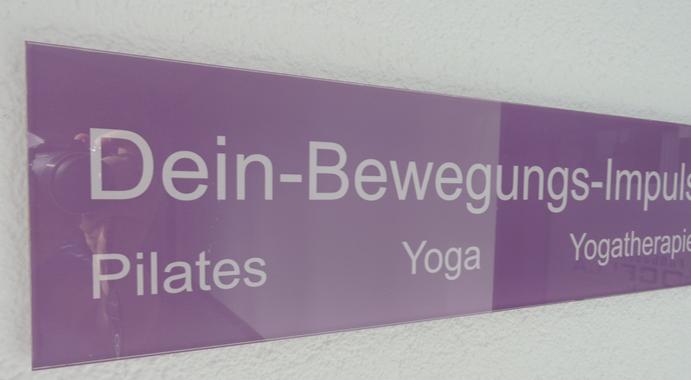 Dein-Bewegung-Impuls Pilates Yoga Waiblingen Weinstadt