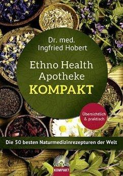 Ethno Health Dein-Bewegungs-Impuls