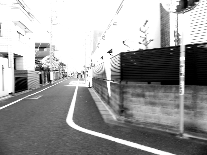 世田谷写真 #85
