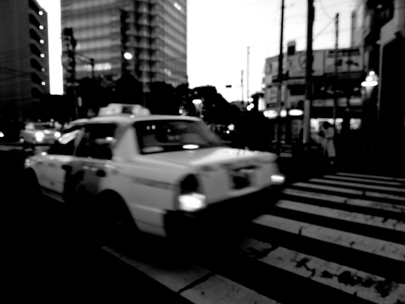 世田谷写真 #86