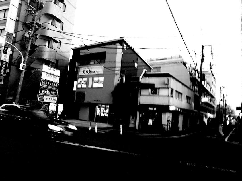 世田谷写真 #89