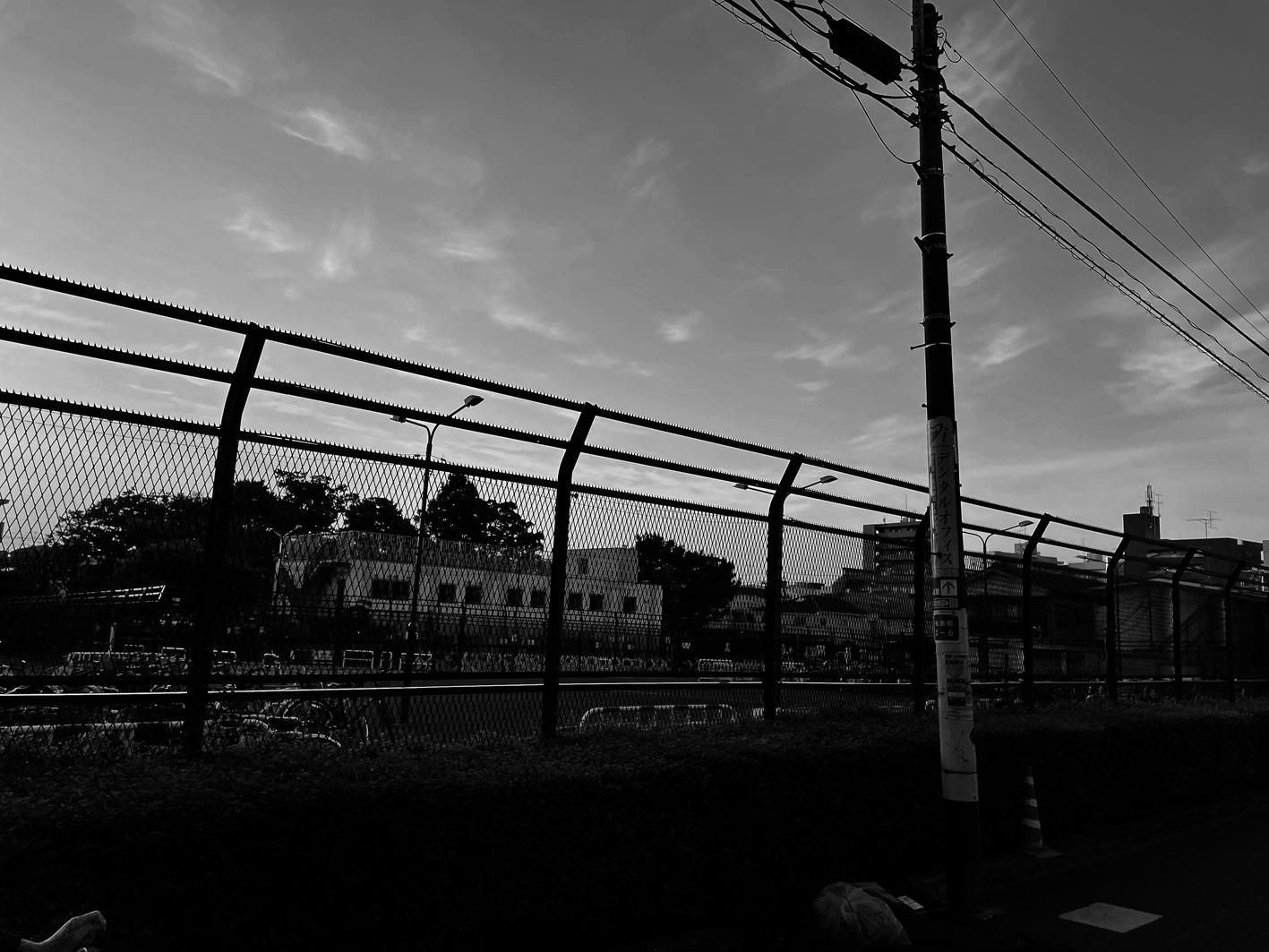 世田谷写真 #200