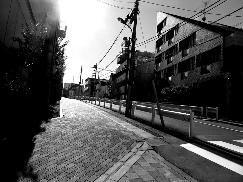 setagaya photo #84