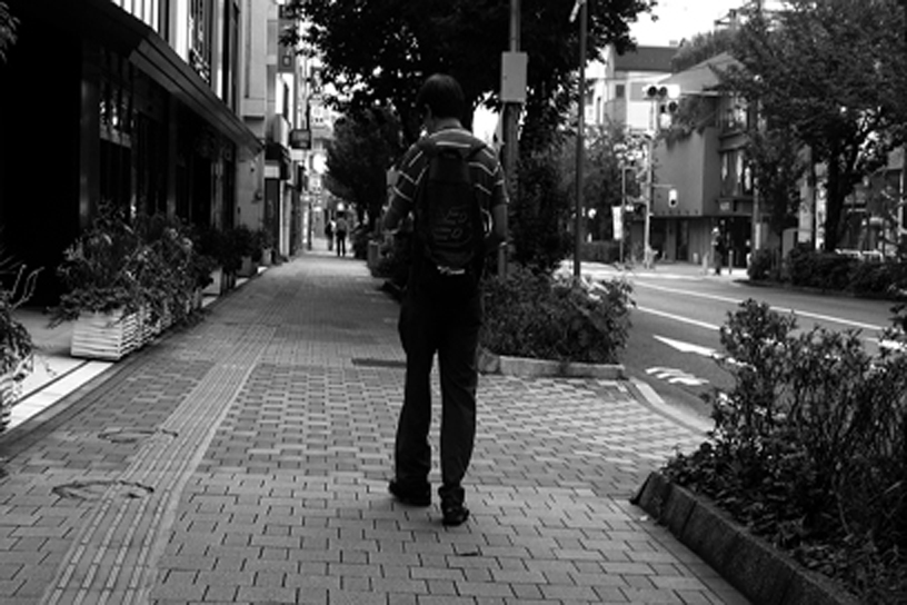 世田谷写真 #332