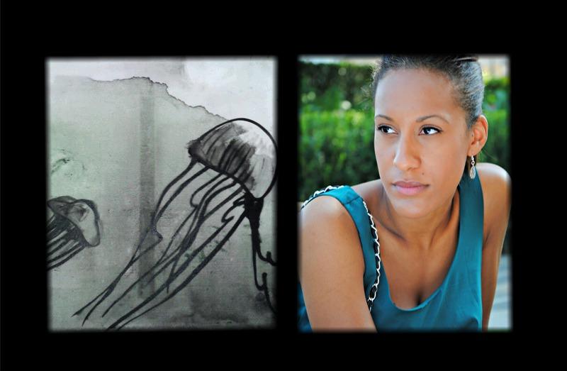 Marta MAIGA - Burkina Faso