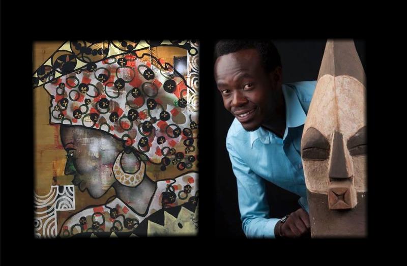 Bonfils NGABONZIZA - Rwanda