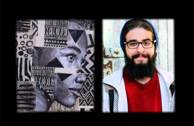 Brayen MEHDAYEV - Maroc