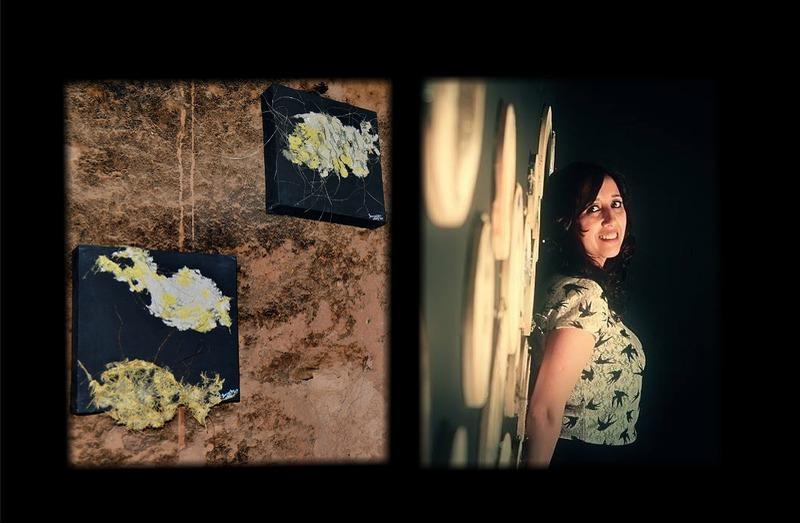 Fatima BOUSAID – Maroc