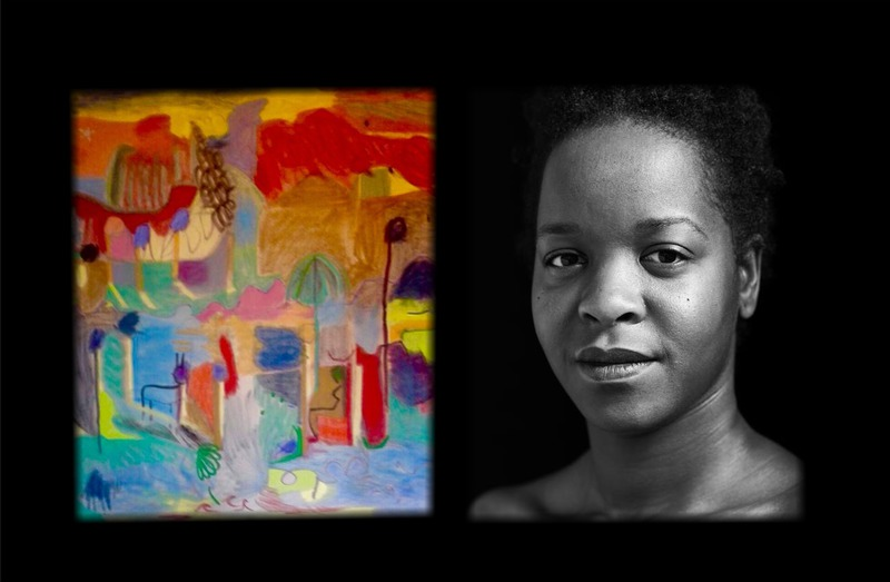 Atsoupe KPOGNON - Togo