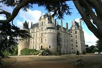 chambre-maison-hote-anjou-angers-49-chateau brissac