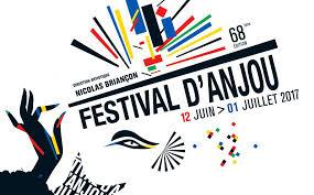 festival-danjou-angers-plessis-mace