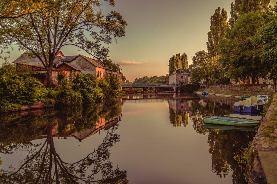 chenille-change-village-charme-chambre-d-hote-anjou