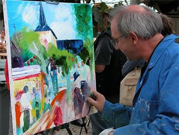 briollay-peintures-village-artistes