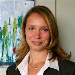Heike Schmidt-Perlinger, Rechtsanwältin