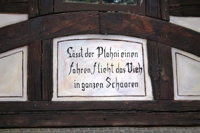 Freizeitpark Plohn - Plohnidorf