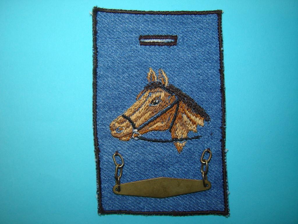 Für pferdebegeisterte Mädchen und Buben