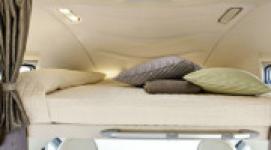 Materassi Per Camper Su Misura.Materassi Su Misura Benvenuti Su Sogniflex