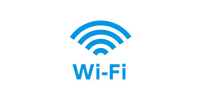 第三回 DXを始めよう。業者に相談。事前準備 WiFi環境の構築