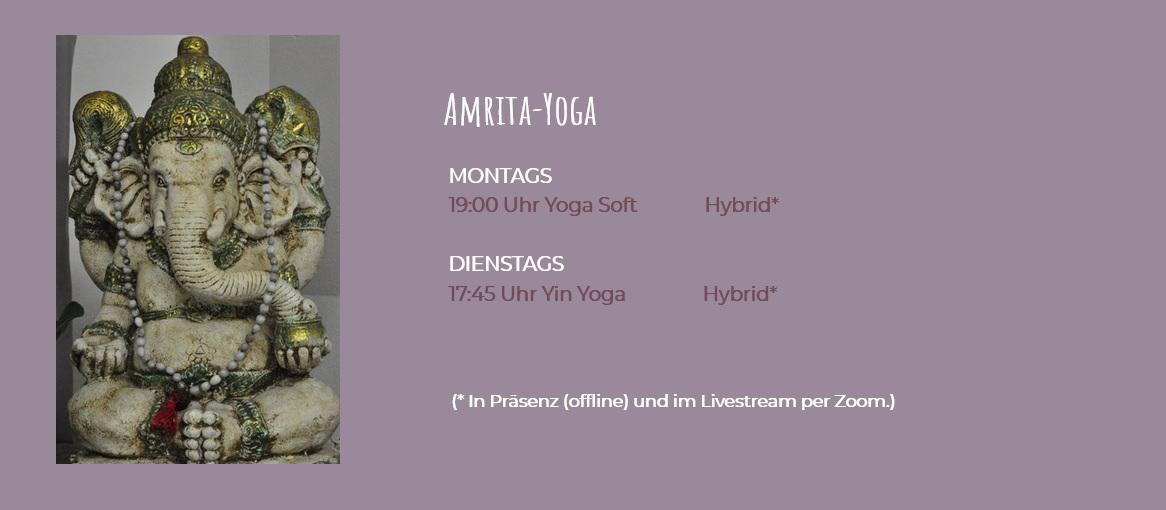Bei Fragen: hello@carmensierra-yoga.de oder 0611-1374469