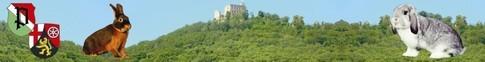 LV Rheinland-Pfalz