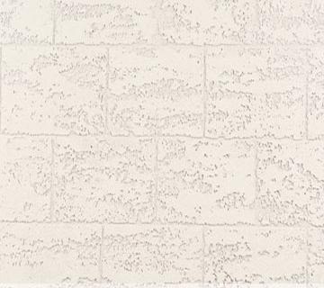 Oikos benvenuti su ediliziacama for Pittura brillantinata oikos