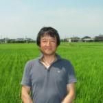 のずえ農園代表 野末芳弘氏
