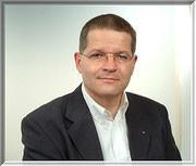 Steuerberater Camillo Grune