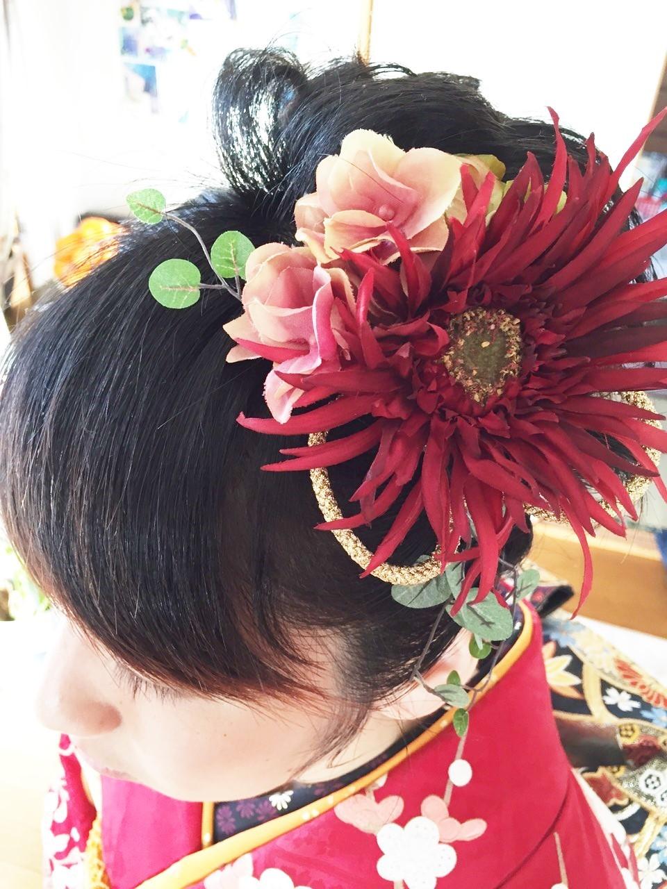 写真:愛知県Y様
