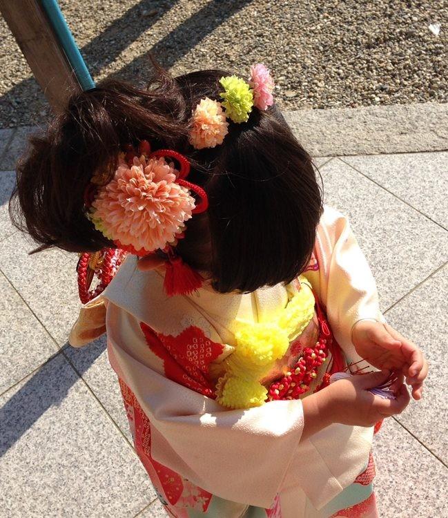 写真:兵庫県M様