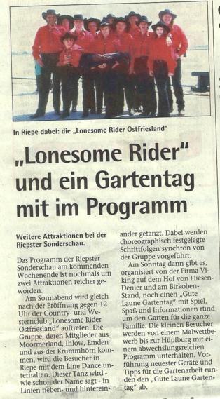 Heimatblatt 20.04.05