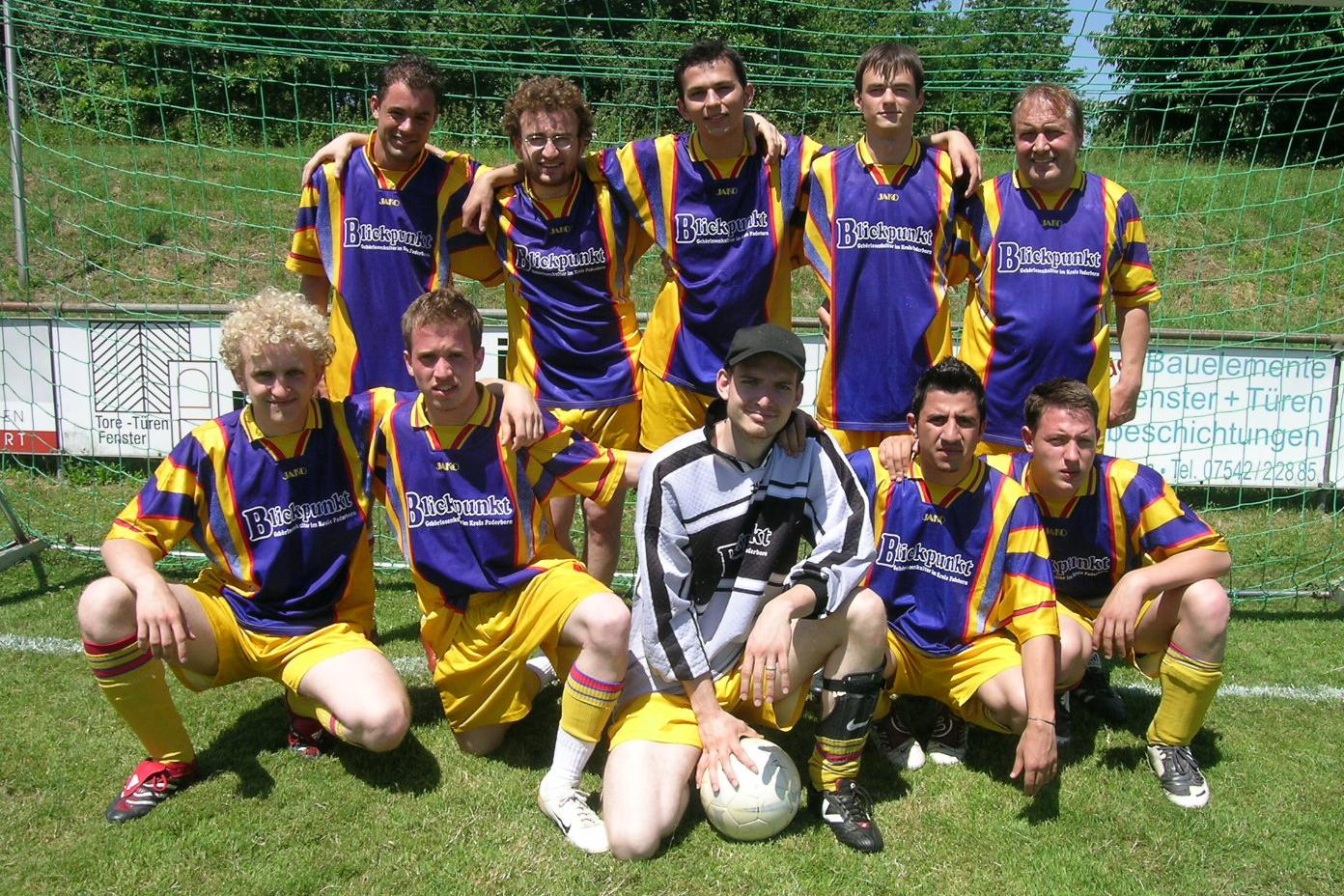 GSC Paderborn
