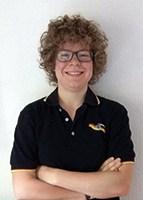Bianca Metz