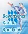 Bayerischer Karate Bund eV.