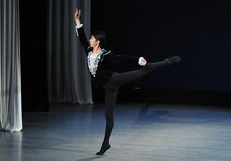 橘 宏輝 Koki Tachibana
