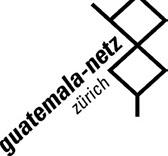 guatemala-netz zürich