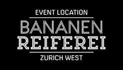 bananen reiferei