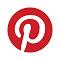 MHG artisan verrier sur Pinterest