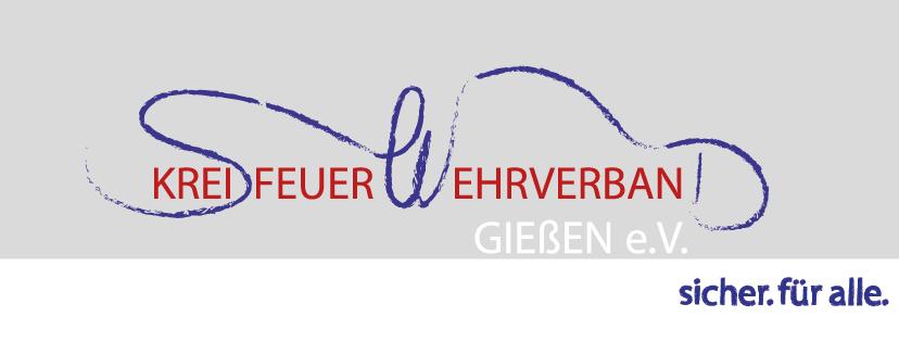 Kreisfeuerwehrverband Gießen e.V.
