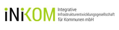 Integrative Infrastrukturentwicklungsgesellschaft für Kommunen mbH