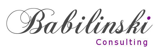 Babilinski Consulting