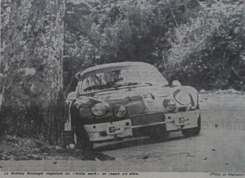 Jean Pierre MANZAGOL-JF FILIPPI
