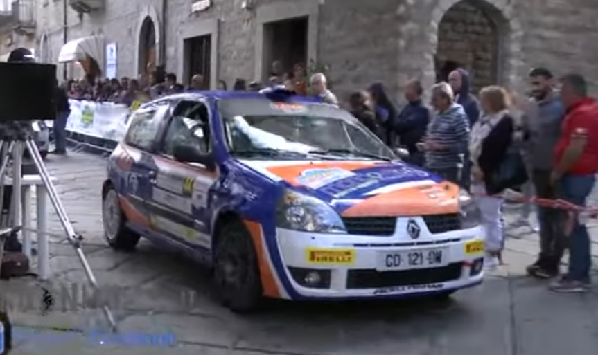Jean-Seb Tafani - Sandro Portaz-biancarelli