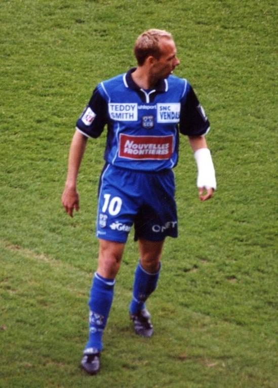 Yanna LACHUER