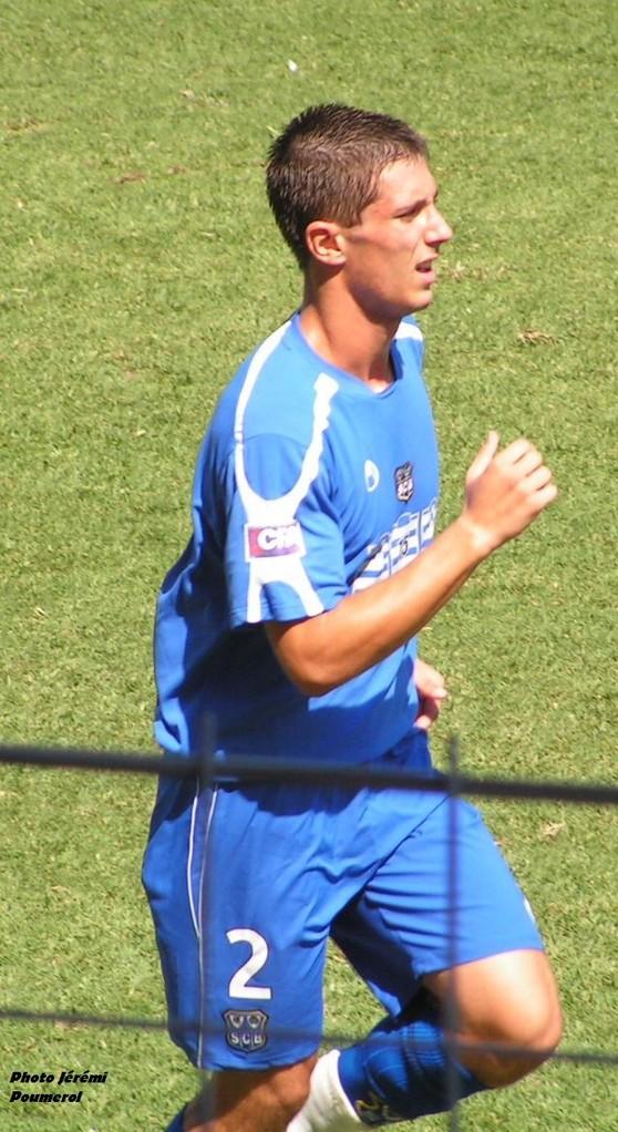 Alexandre MALTESE