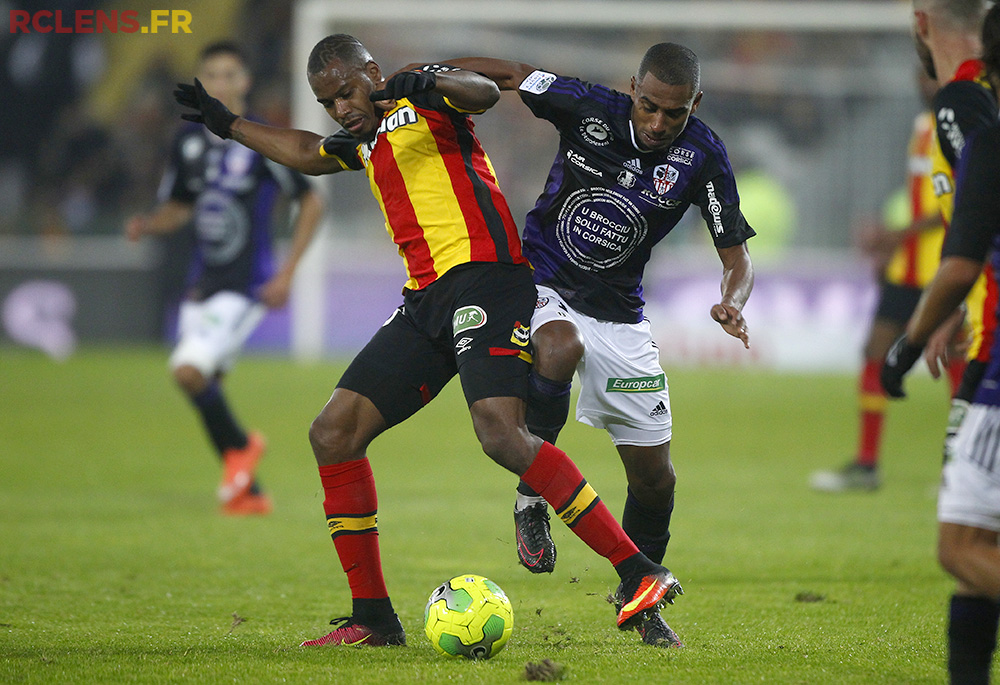 photo site rc lens