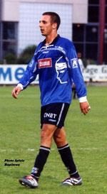 Vincent FERNANDEZ